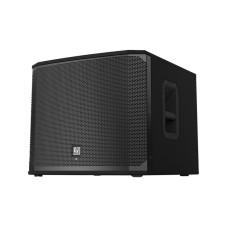 قیمت خرید فروش باند اکتیو Electro Voice EKX-15SP
