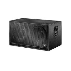 قیمت خرید فروش باند اکتیو Montarbo BX152A