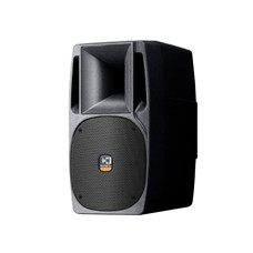 قیمت خرید فروش باند اکتیو Montarbo NM250A