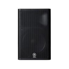 قیمت خرید فروش باند اکتیو Yamaha DXR15