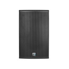 قیمت خرید فروش باند اکتیو dB Technologies DVX D15 HP