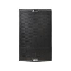 قیمت خرید فروش ساب ووفر اکتیو dB Technologies SIGMA S118