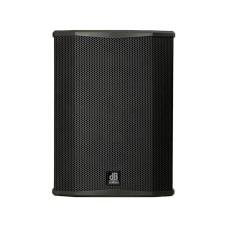 قیمت خرید فروش ساب ووفر اکتیو dB Technologies SUB 18H