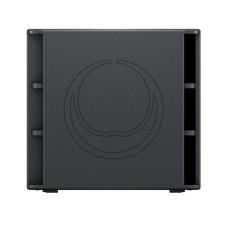 قیمت خرید فروش ساب ووفر اکتیو Turbosound Milan M15B