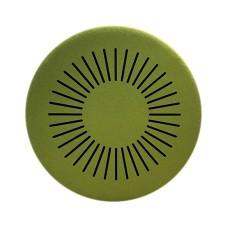 جستجو - dave Dave Round Absorption Green
