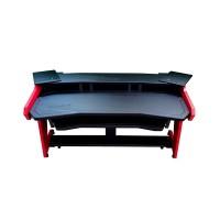 قیمت خرید فروش DM Group Studio Desk 61-Series RB