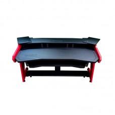 قیمت خرید فروش میز استودیویی DM Group Studio Desk 61-Series RB