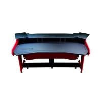 قیمت خرید فروش DM Group Studio Desk eco-Series RB