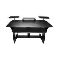 قیمت خرید فروش DM Group Studio Desk G-Series BK