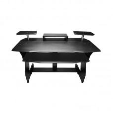 قیمت خرید فروش میز استودیویی DM Group Studio Desk G-Series BK