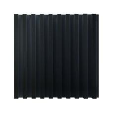 قیمت خرید فروش پخش کننده صدا Win Acoustic Zonia Diffusion EPS - Black