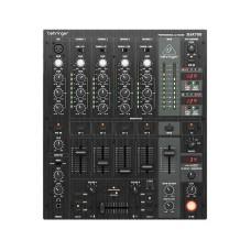 قیمت خرید فروش میکسر دی جی Behringer DJX750