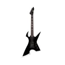 قیمت خرید فروش گیتار الکتریک ESP LTD MAX-200 RPR - Black with White Bevel