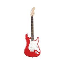 قیمت خرید فروش گیتار الکتریک Fender Squier Bullet Stratocaster HT - Fiesta Red