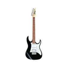 قیمت خرید فروش گیتار الکتریک Ibanez GIO GRX40-BKN