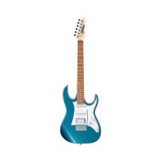 قیمت خرید فروش گیتار الکتریک Ibanez GIO GRX40-MLB