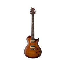 قیمت خرید فروش گیتار الکتریک PRS SE 245 - Tobacco Sunburst