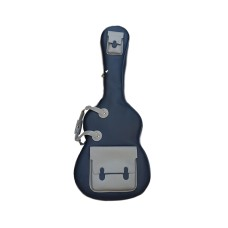 قیمت خرید فروش کیف گیتار آکوستیک Anil A2
