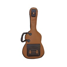قیمت خرید فروش کیف گیتار آکوستیک Anil A3