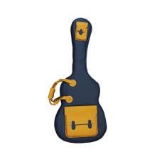 قیمت خرید فروش کیف گیتار آکوستیک Anil A4