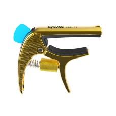 قیمت خرید فروش باره بند گیتار Guitto GGC-02 Gold