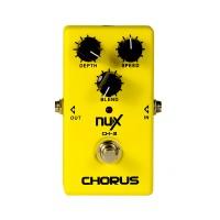 قیمت خرید فروش NUX CH-3