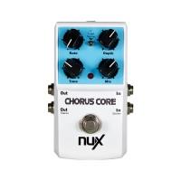 قیمت خرید فروش NUX Chorus Core