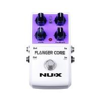 قیمت خرید فروش NUX Flanger Core