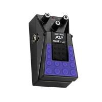 قیمت خرید فروش NUX FZ2