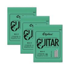 قیمت خرید فروش سیم گیتار Orphee 3 Set RX17