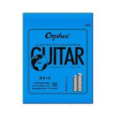قیمت خرید فروش سیم گیتار Orphee RX15