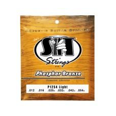 قیمت خرید فروش سیم گیتار S.I.T. P1254
