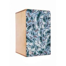 قیمت خرید فروش کاخن AJ Money Ver.2
