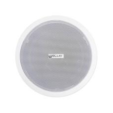 قیمت خرید فروش بلندگو سقفی Ecler IC8