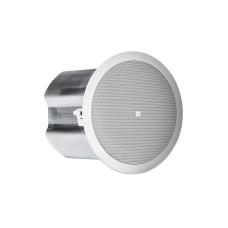 قیمت خرید فروش بلندگو سقفی JBL Control 16C/T - White