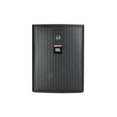 قیمت خرید فروش بلندگو دیواری JBL Control 25AV - Black