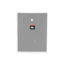 قیمت خرید فروش بلندگو دیواری JBL Control 25AV - White
