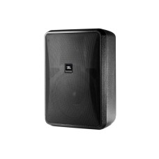 قیمت خرید فروش بلندگو دیواری JBL Control 28-1 - Black