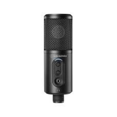 قیمت خرید فروش میکروفون یو اس بی Audio-Technica ATR2500x-USB