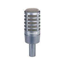 قیمت خرید فروش میکروفون داینامیک beyerdynamic M 99