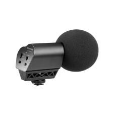 قیمت خرید فروش میکروفون دوربین Saramonic Vmic Stereo
