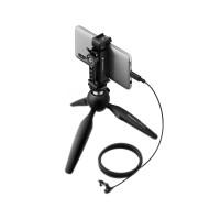 قیمت خرید فروش Sennheiser XS Lav USB-C Mobile Kit