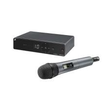 قیمت خرید فروش میکروفون بی سیم Sennheiser XSW 1-835