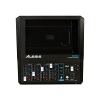 قیمت خرید فروش Alesis iO Mix
