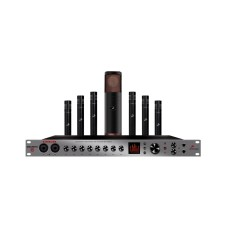 قیمت خرید فروش کارت صدا Antelope Audio Discrete 8 Bundles