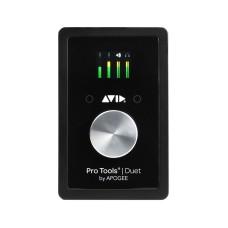 قیمت خرید فروش کارت صدا Avid Pro Tools | Duet