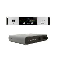قیمت خرید فروش کارت صدا Avid Pro Tools | HD Native Thunderbolt with Apogee Symphony I/O MK1