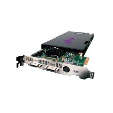 قیمت خرید فروش کارت صدا Avid Pro Tools | HDX PCIe