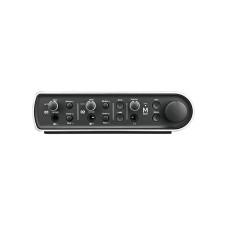 قیمت خرید فروش کارت صدا Avid Pro Tools | Mbox 3