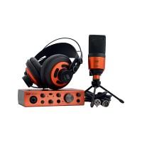 قیمت خرید فروش ESI U22 XT cosMik Set